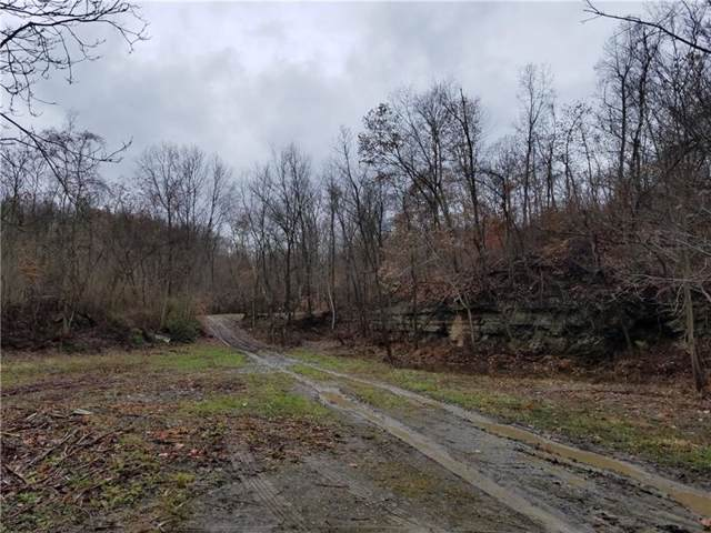 0000 Starr Ln, Shippingport, PA 15077 (MLS #1419007) :: RE/MAX Real Estate Solutions