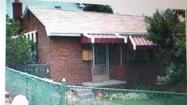66 Mainsgate, Ingram, PA 15205 (MLS #1419702) :: RE/MAX Real Estate Solutions