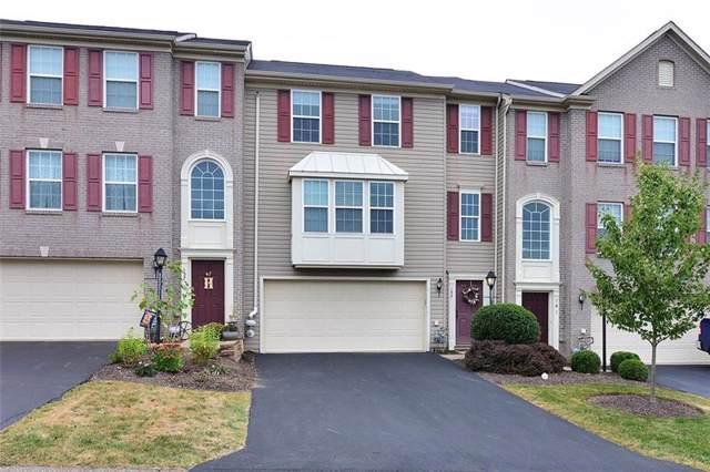 159 Kensington Dr, Ohio Twp, PA 15237 (MLS #1419734) :: REMAX Advanced, REALTORS®