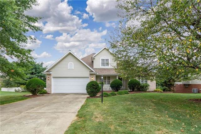 108 Able View Drive, Center Twp - But, PA 16001 (MLS #1420024) :: REMAX Advanced, REALTORS®