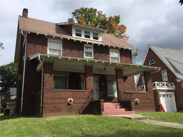 1079 Alcoma St., Sharon, PA 16146 (MLS #1420212) :: RE/MAX Real Estate Solutions