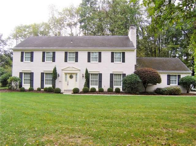3240 Henrich Farm Lane, Hampton, PA 15101 (MLS #1420242) :: Broadview Realty