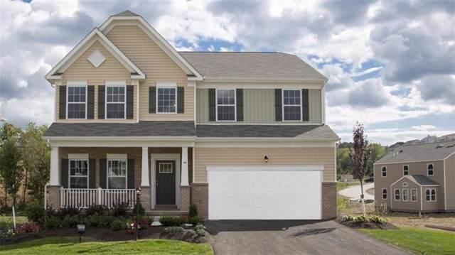 202 Stoneridge Lane, Adams Twp, PA 16046 (MLS #1420368) :: Broadview Realty