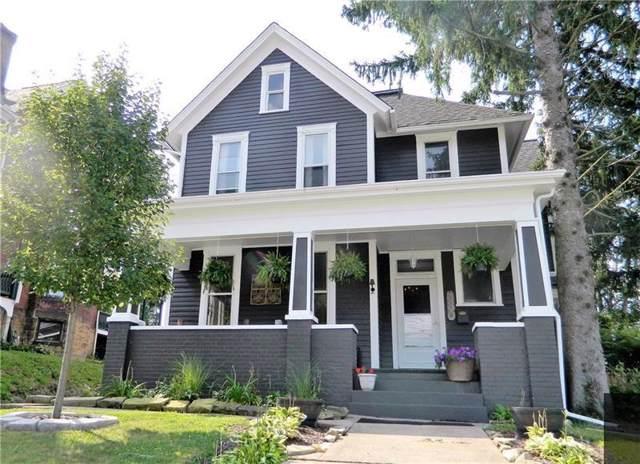 330 E Beau St, E Washington Boro, PA 15301 (MLS #1420805) :: RE/MAX Real Estate Solutions