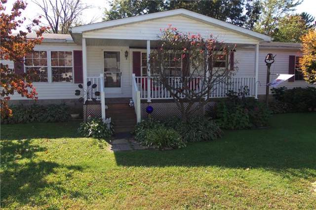 1059 Clover Lane, Espyville, PA 16424 (MLS #1421418) :: RE/MAX Real Estate Solutions
