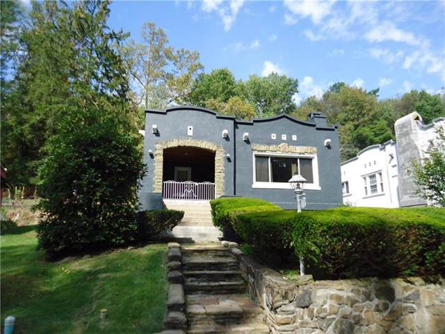 209 Old Spanish Lane, Hempfield Twp - Wml, PA 15644 (MLS #1421519) :: Broadview Realty