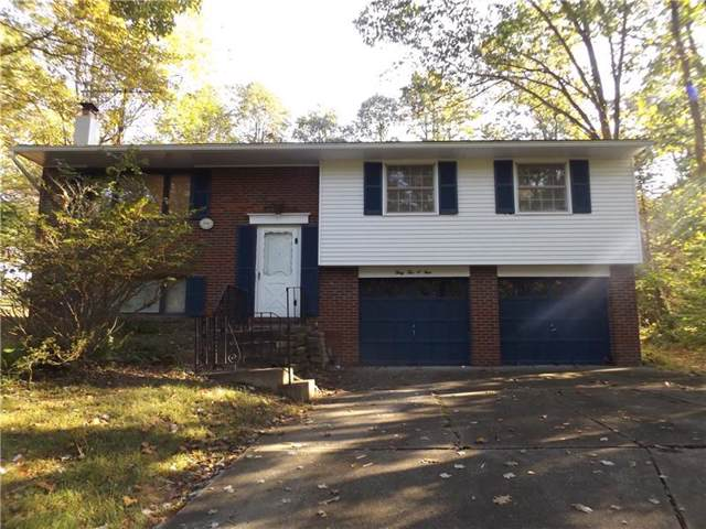 3209 Kane Rd, Hopewell Twp - Bea, PA 15001 (MLS #1422040) :: REMAX Advanced, REALTORS®