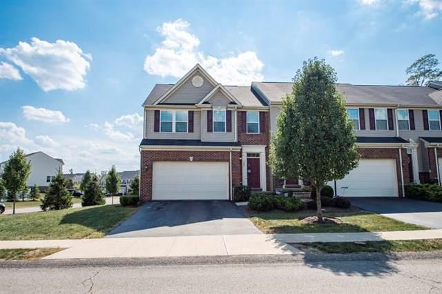 126 Cobblestone Dr, Ohio Twp, PA 15237 (MLS #1422041) :: REMAX Advanced, REALTORS®