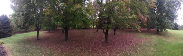 1013 (lot) Unionville Road (Lot 1013), Cranberry Twp, PA 16066 (MLS #1422248) :: Broadview Realty