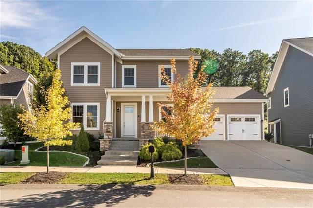 227 Venango Trail, Marshall, PA 16046 (MLS #1422249) :: RE/MAX Real Estate Solutions