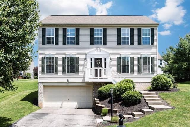 309 Village Drive, Adams Twp, PA 16046 (MLS #1422514) :: REMAX Advanced, REALTORS®