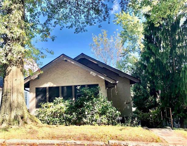 55 Marwood Ave, Forest Hills Boro, PA 15221 (MLS #1422587) :: REMAX Advanced, REALTORS®
