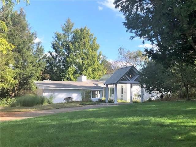227 Merriman Road, Sewickley Heights, PA 15143 (MLS #1422668) :: Broadview Realty