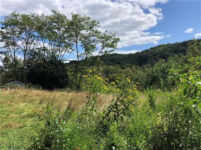 493 Little Creek Rd, Lancaster Twp, PA 16037 (MLS #1423034) :: Broadview Realty