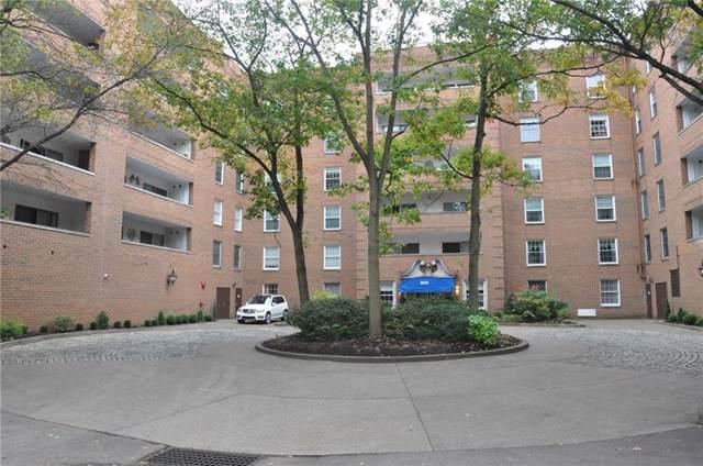 300 Fox Chapel Rd #411, O'hara, PA 15238 (MLS #1423077) :: Broadview Realty
