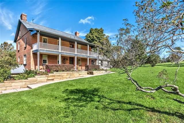 129 Textor Hill Rd, Jackson Twp - But, PA 16033 (MLS #1423146) :: Broadview Realty