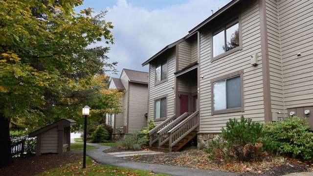 O7 Sunridge, Seven Springs Resort, PA 15622 (MLS #1423230) :: Broadview Realty