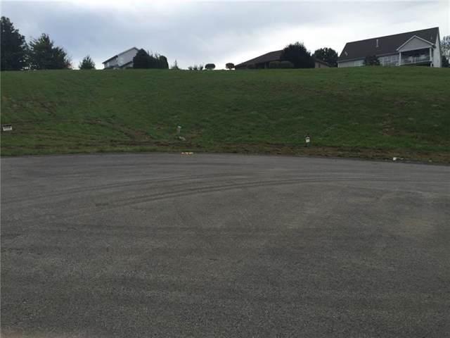Lot #12 Joseph Vito Drive, Salem Twp - Wml, PA 15644 (MLS #1423414) :: Dave Tumpa Team