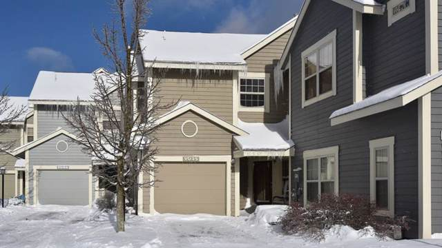 9045 Evergreen Court, Seven Springs Resort, PA 15622 (MLS #1423945) :: RE/MAX Real Estate Solutions