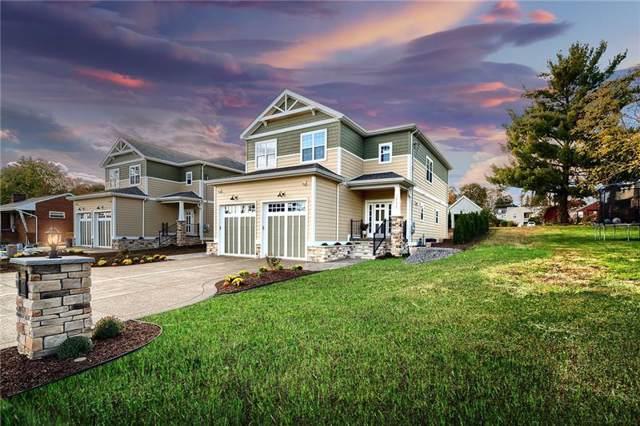 1202 Ohio Avenue, Monaca, PA 15061 (MLS #1424020) :: RE/MAX Real Estate Solutions