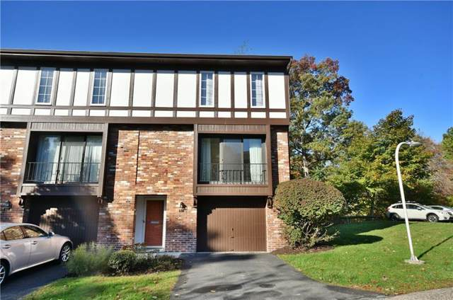 236 S Queensberry Ct, Ross Twp, PA 15237 (MLS #1424096) :: Dave Tumpa Team