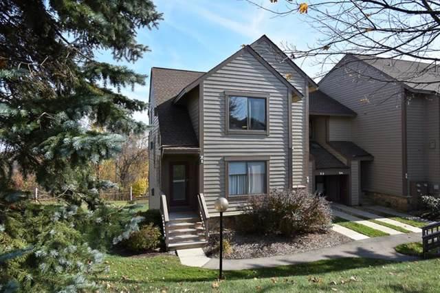 X1 Sunridge Rd, Seven Springs Resort, PA 15622 (MLS #1425026) :: Broadview Realty