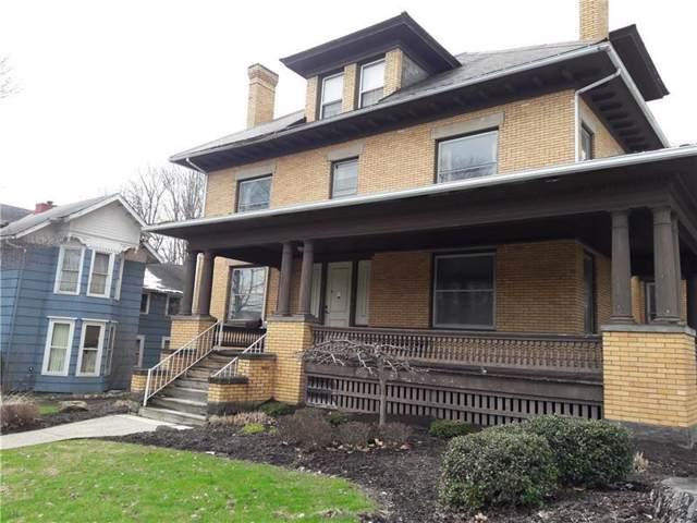 200 S Erie Street, Mercer Boro - Mer, PA 16137 (MLS #1425216) :: Dave Tumpa Team
