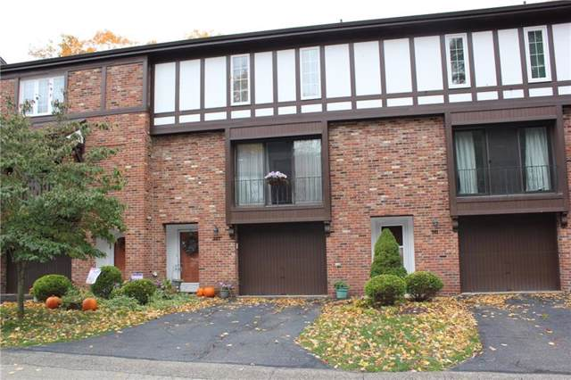 303 Thornberry Ct, Ross Twp, PA 15237 (MLS #1425224) :: Broadview Realty
