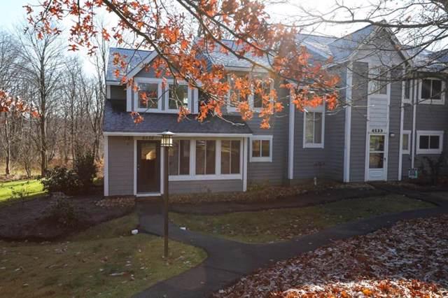 4534 Nordic Way, Hidden Valley, PA 15502 (MLS #1425846) :: Broadview Realty