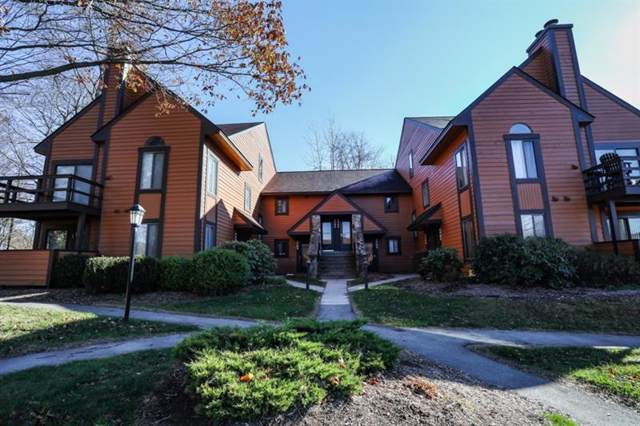 2901 Swiss Mountain Dr, Seven Springs Resort, PA 15622 (MLS #1425917) :: Broadview Realty
