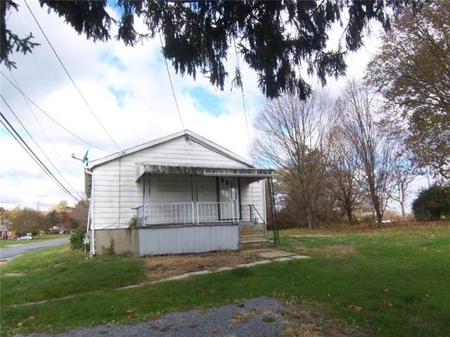 104 Melrose Court, South Fayette, PA 15017 (MLS #1426347) :: Broadview Realty
