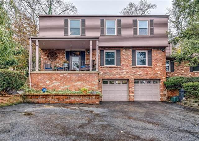624 Smith Ln, Thornburg, PA 15205 (MLS #1426527) :: Broadview Realty