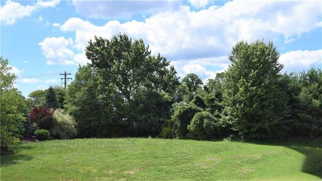 Lot 401 Winchester Drive, Upper St. Clair, PA 15241 (MLS #1426668) :: Broadview Realty