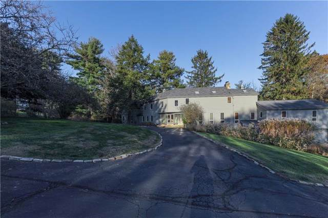 143 Old Mill Road, Fox Chapel, PA 15238 (MLS #1426931) :: Broadview Realty