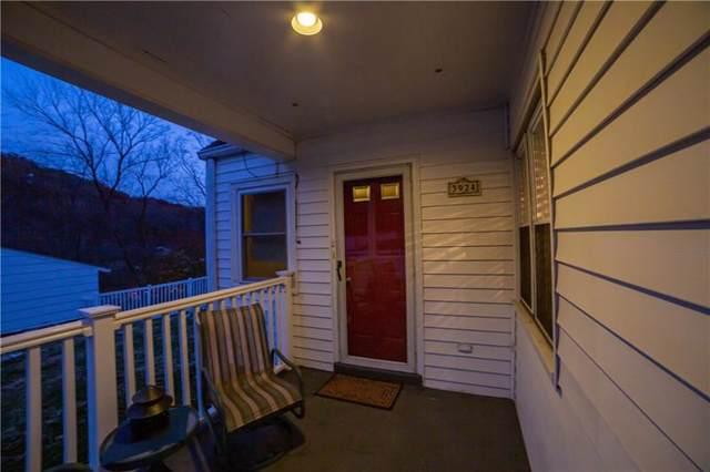 3924 Kahn Ave, Hampton, PA 15101 (MLS #1426960) :: Broadview Realty