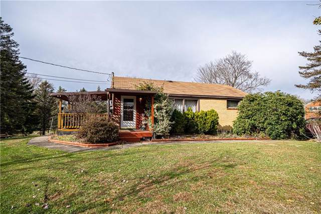 107 Orchard Ln, Center Twp - But, PA 16001 (MLS #1426981) :: RE/MAX Real Estate Solutions
