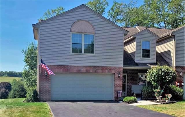 5 Dogwood Drive, Canton Twp, PA 15301 (MLS #1427118) :: Broadview Realty
