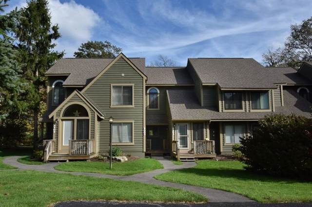 5003 Summit Dr, Hidden Valley, PA 15502 (MLS #1427158) :: RE/MAX Real Estate Solutions