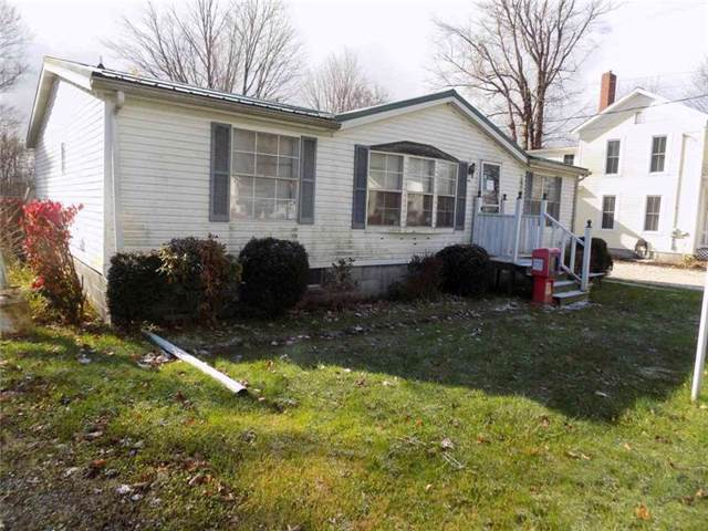 511 Liberty St, Jamestown, PA 16134 (MLS #1427265) :: Broadview Realty