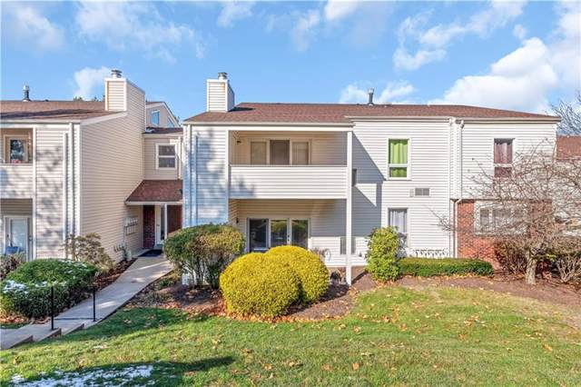 1208 Kenzie Drive, Robinson Twp - Nwa, PA 15205 (MLS #1427387) :: RE/MAX Real Estate Solutions