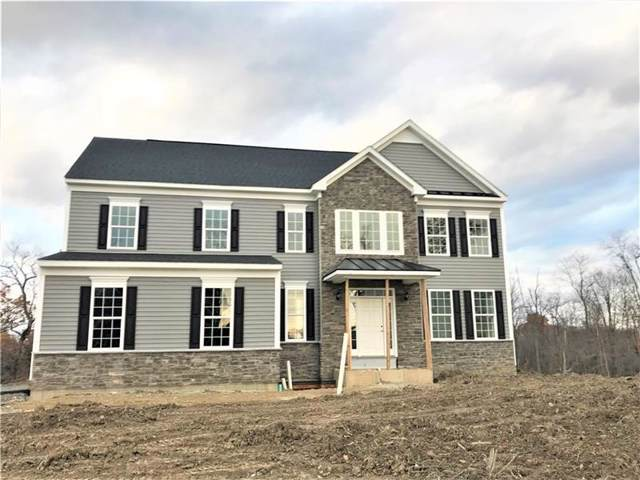 171 Alder Drive, Pine Twp - Nal, PA 15090 (MLS #1427496) :: RE/MAX Real Estate Solutions