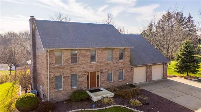 26 Kings Lane, Pine Twp - Mer, PA 16127 (MLS #1428042) :: Broadview Realty