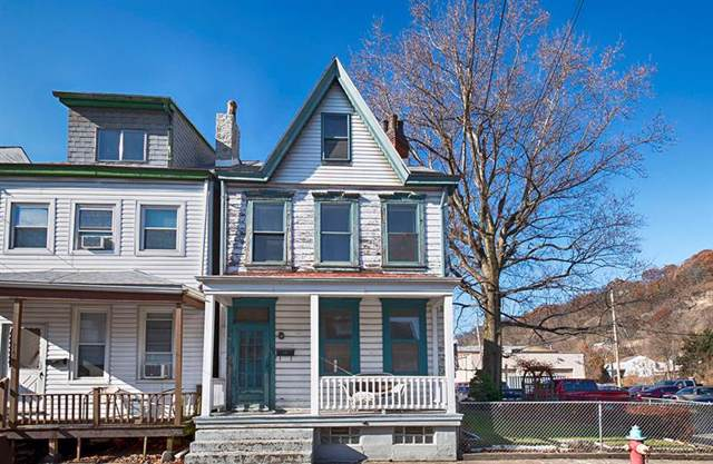 147 22nd St, Sharpsburg, PA 15215 (MLS #1428139) :: Broadview Realty