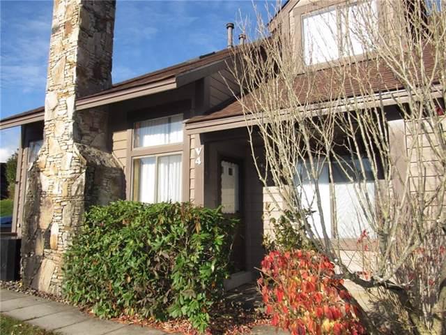 V4 Sunridge, Seven Springs Resort, PA 15622 (MLS #1428386) :: Broadview Realty