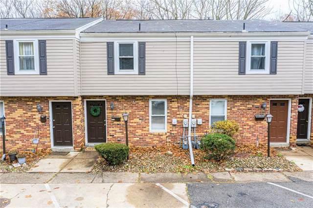 266 Westfield Ave, Ross Twp, PA 15229 (MLS #1428560) :: Broadview Realty