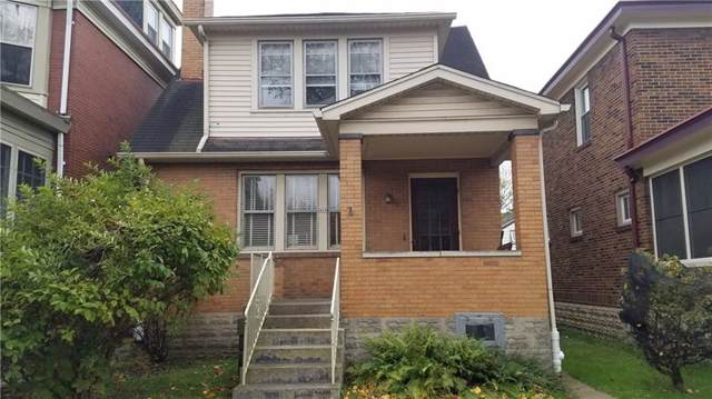 328 2nd, Aspinwall, PA 15215 (MLS #1428681) :: RE/MAX Real Estate Solutions