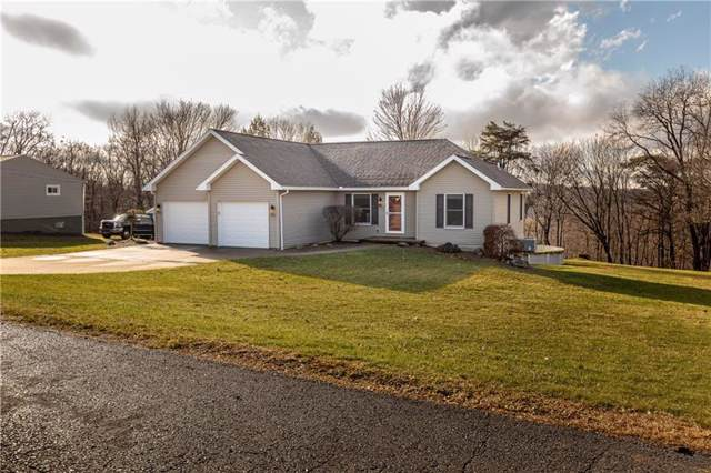 208 Howard Rd, Economy, PA 15143 (MLS #1428784) :: RE/MAX Real Estate Solutions