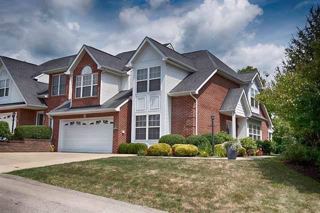 10550 Ironwood 101E, Mccandless, PA 15090 (MLS #1428813) :: Broadview Realty