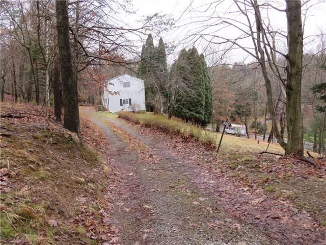 1503 Terry Lane, Franklin Park, PA 15090 (MLS #1428905) :: Broadview Realty