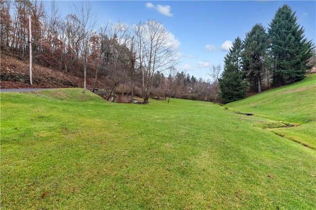 0 California Hollow Rd, Imperial, PA 15126 (MLS #1428947) :: Dave Tumpa Team